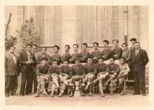 pia_15_1954