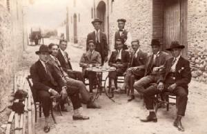 rue_des_coquelicots_1927_28