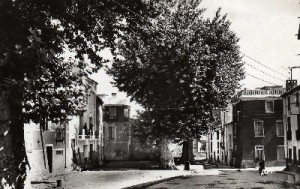 place_vieille