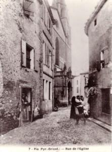 rue_de_l_eglise